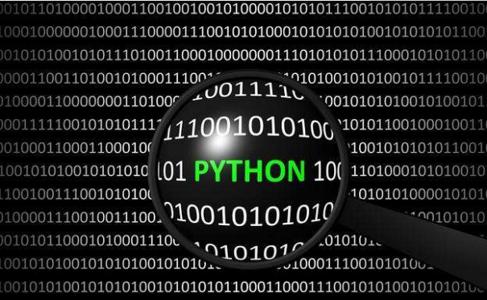 Python Socket TCP 编程中的三次握手和四次挥手的过程分析